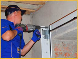 USA Garage Doors Service Provo, UT 801 713 1382